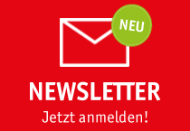 Newslettersymbol