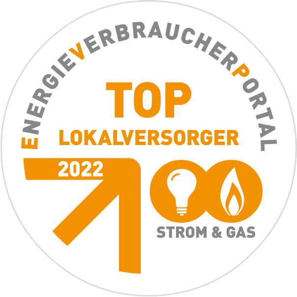 TOP-Lokalversorger_Kombi_Strom_Gas.png